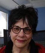 Joanne Yaffe
