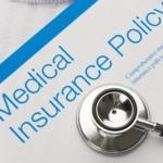 medical.insurance