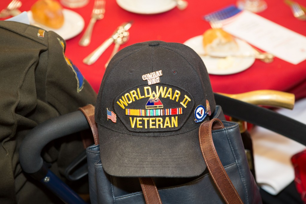Veterans Day 3