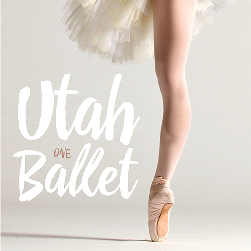 Utah Ballet