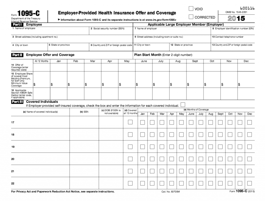 HR Updates | @TheU on medical workers compensation form, medical medical form, medical statement, medical fee schedule, medical audit form, medical claim form, medical order form, medical insurance form, medical property form, medical registration form, medical measuring tape, medical requisition form, medical accounting, medical service form,