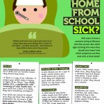 sick_kids
