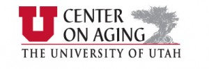 Center-on-Aging