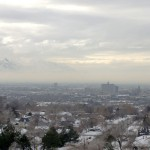 Air Quality 1