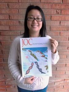 JOC Cover4