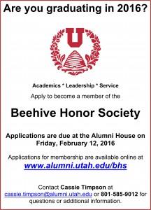 Beehive-Membership-Flyer