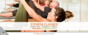 Fitness Spring '16 Web 450x182