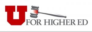 Legislative_logo[1]