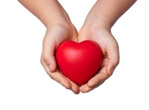 Heart-in-Hands1