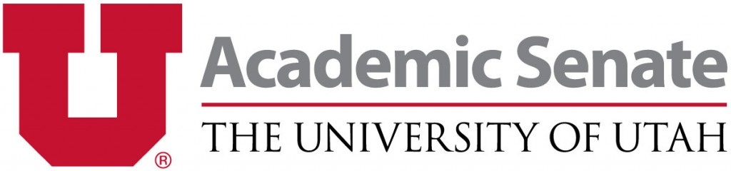 Academic-Senate