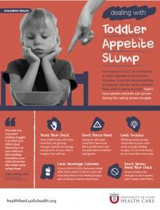 Toddler_Appetite.v2