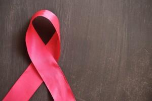pink.ribbon
