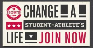 U-be-counted_Change_Student-1200x628-01 (1)