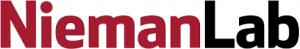 NeimanLab Logo