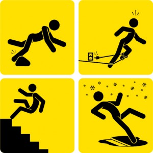 safety-illustrations