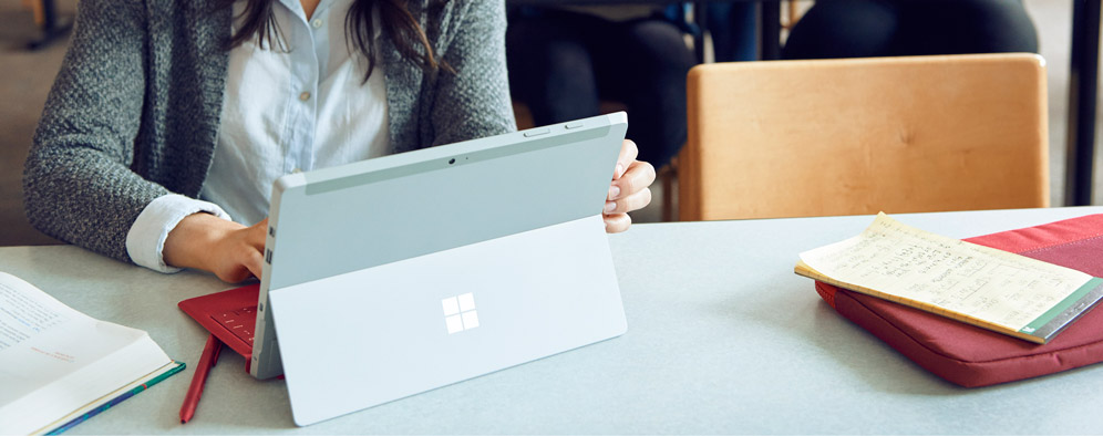 free microsoft office online classes