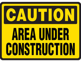 caution-construction