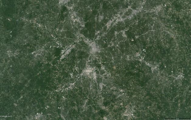 1_Atlanta-629x394