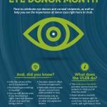 EyeDonor.v5