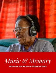 music-memory-1