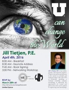 WIE-ChangeTheWorld