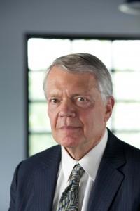 George D Smith Jr 8-22-12C
