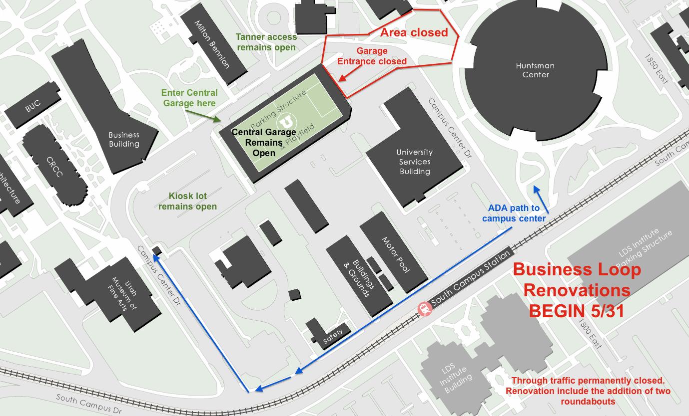 business-loop-reno