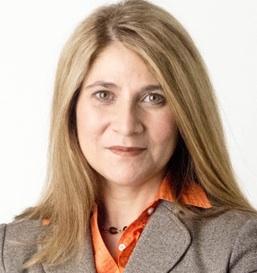 Keith Johnson | The Salt Lake Tribune Jennifer Napier-Pearce February 6, 2013.