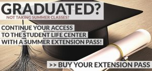 Extension Pass Box