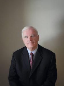 John S. Edwards