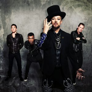 Culture Club approved image_Smaller