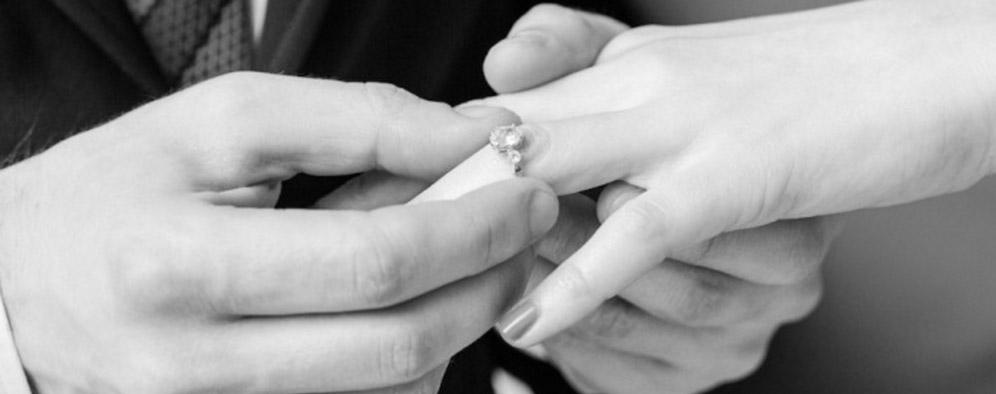 Førægteskabelig sex og skilsmisse Theu-2486