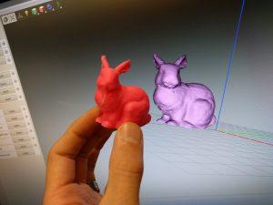 Bunnies3D