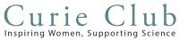 Curie Club