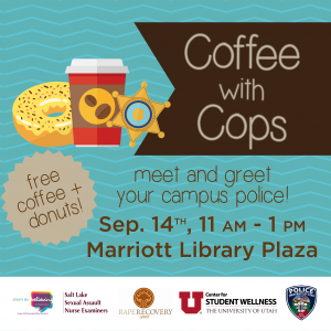 Coffee with Cops - SOCIAL-01
