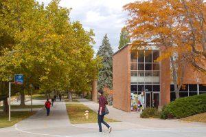 Campus-Walkway-Osh