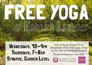 free-yoga---fall-2016