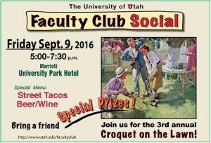 Sept 16 social