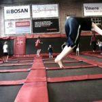 trampoline_park