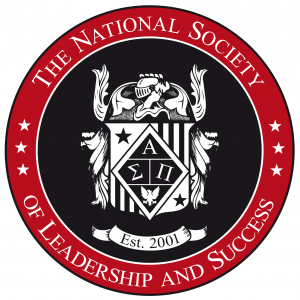 nsls_logo