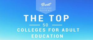 Adult-Education-logo