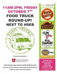 food-truck-flyer