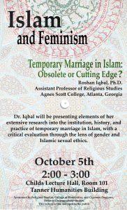 feminsim-in-islam-flyer