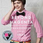 beyond-magenta-cover
