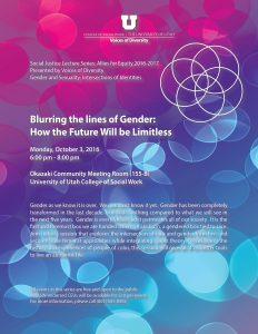 blurring-gender