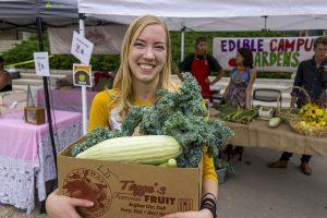 farmers-market-35