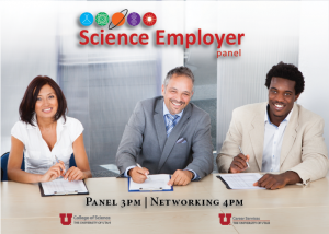 science-employer-panel