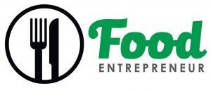 food-entrepreneur