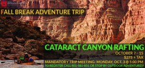 oa-fall-16-cataract-canyon-box