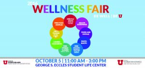 f16-wellness-fair-box